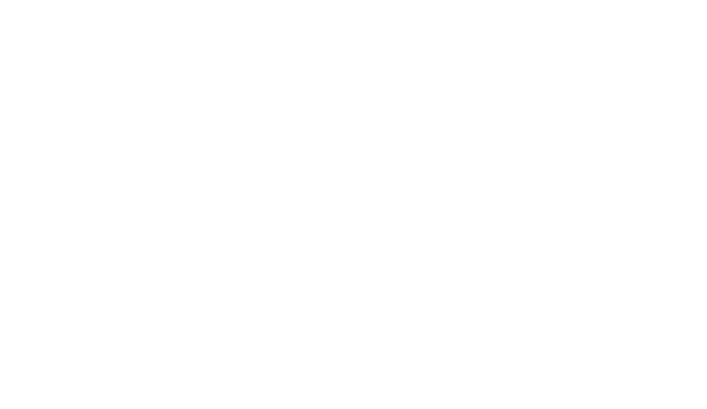 Logo Horizontal White